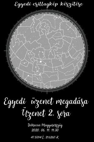 szürke_fekete